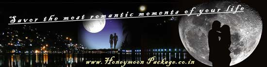 HONEYMOON | HONEYMOON PACKAGES | ROMANTIC HONEYMOON PACKAGES | HONEYMOON VACATIONS | HONEYMOON TOURS | HONEYMOON HOLIDAYS